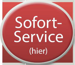 Sofort-Service